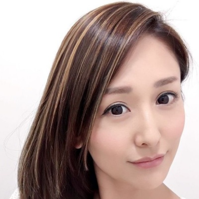清穂久美子
