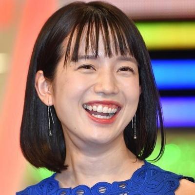 弘中綾香アナ