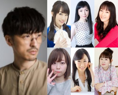 櫻井孝宏 子供