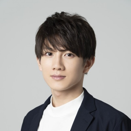赤澤遼太郎